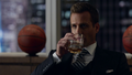 Harvey (3x03).png
