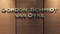 Gordon Schmidt Van Dyke sign.png