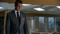 Harvey (3x01).png