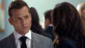 Harvey Specter (4x11).png