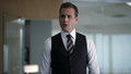 Harvey Specter (2x06).png
