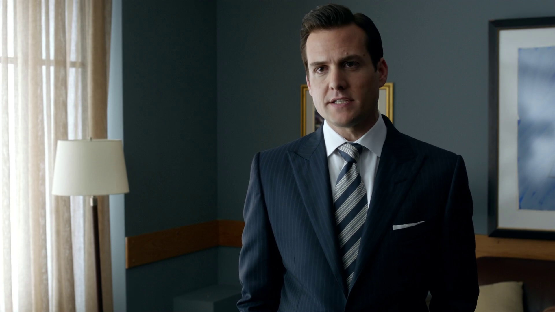 suits harvey dating After years of being best friends and professional soulmates, donna and harvey might start something new.