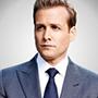 Wiki-Suits -Portal-de-Personagem Harvey-Specter 01b