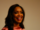 Suits Cast Gina Torres Wiki Profile Pic.png
