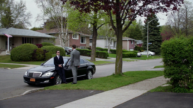 File:Tanner & Harvey (2x04).png