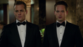 Harvey & Mike (2x06).png