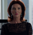 Ava (3x07).png