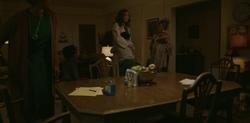 Cook Apartment (Pearson 1x4)