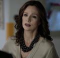 Gillian Colson (2x11).png