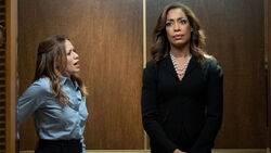 Pearson S01E04Promo03 - Keri Jessica