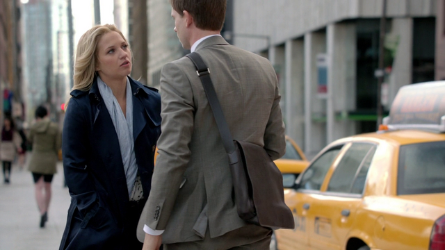 File:Jenny & Mike (2x01).png