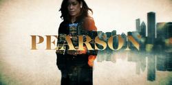 Pearson (Title Card)