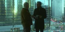 McGann & Novak (Pearson 1x5)