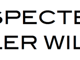 Zane Specter Litt Wheeler Williams
