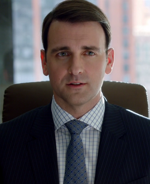 Jonathan Sidwell | Suits Wiki | FANDOM powered by Wikia