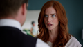 Donna (3x02).png