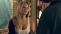 2007 Jenny (2x08).png