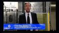 Hanley Folsom - President & CEO.png