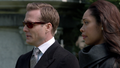 Harvey & Jessica (2x01).png