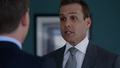 Harvey (3x15).png