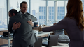 Harvey & Louis Hug (3x14).png