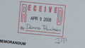 Donna's Date Stamp (2x05).png