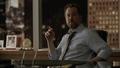 Daniel Hardman (2x03).png