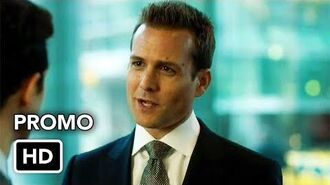 "Suits 8x03 Promo ""Promises, Promises"" (HD) Season 8 Episode 3 Promo"