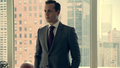 2007 Harvey Specter (2x08).png