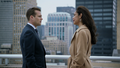 Harvey & Jessica (2x02).png