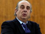 Nicholas Palermo
