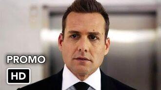 "Suits 9x04 Promo ""Cairo"" (HD) Season 9 Episode 4 Promo"