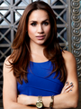 Characters Suits Season 2 Cast Rachel Zane 002.png