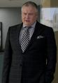 Edward Darby (2x16).png