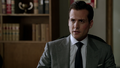 Harvey (1x12).png