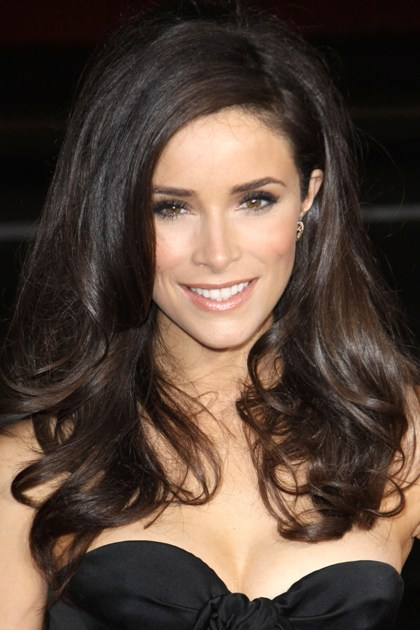 Abigail Spencer nudes (62 pictures) Tits, iCloud, lingerie