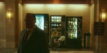 Keri (Pearson 1x5)