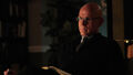 Dr. Lipschitz - Suits 7x05 Promotional.jpg
