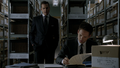Harvey & Mike (File Room - 2x02).png