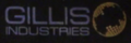 Gillis Industries.png