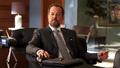 Daniel Hardman - Attorney.png