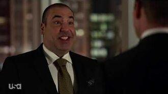 Suits Season 9 Unforgettable Trailer HD Final Season