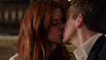 Donna & Stephen Kiss.png