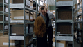 Donna & Mike (2x04).png
