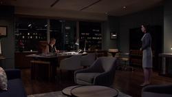 Katrina Bennett's Office (9.03)