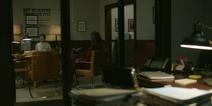 Keri Allen's Office (Pearson 1x5)