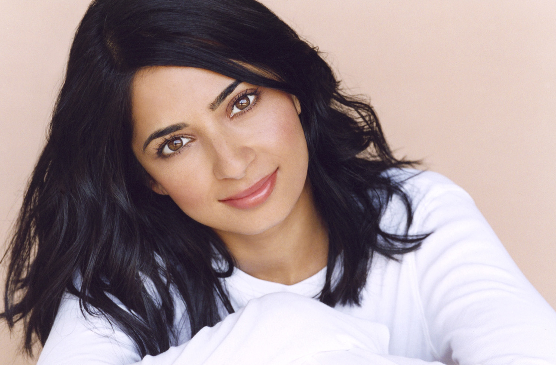 Watch Aarti Mann video