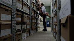 File Room Sex (2x16)
