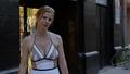 Donna Paulsen (2x07).png