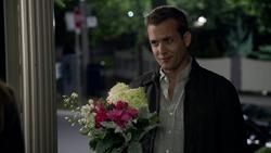 S02E11P106 Harvey